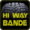 Tyres, Batteries, Exhaust at HI Way Tyres – Hi Way Bande