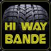 Tyres, Batteries, Exhaust at HI Way Tyres – Hi Way Bande